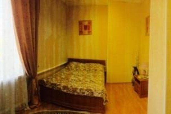Гостиный Двор - фото 9