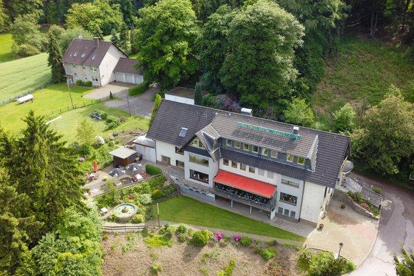 Haus Niggemann - 13