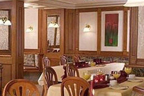 Hotel Klaiber - 4