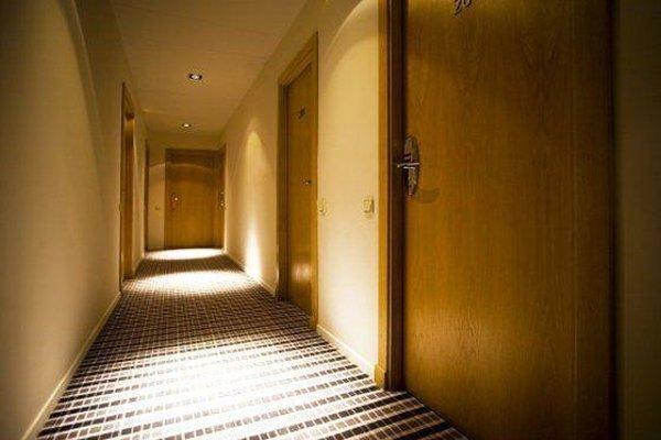 Room Mate Larios - фото 14