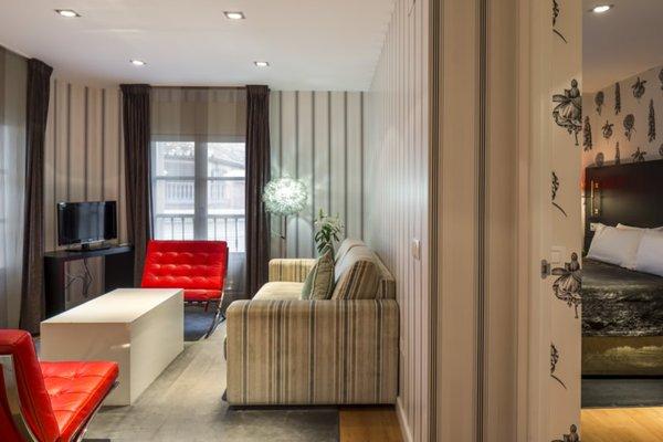 Room Mate Larios - фото 17