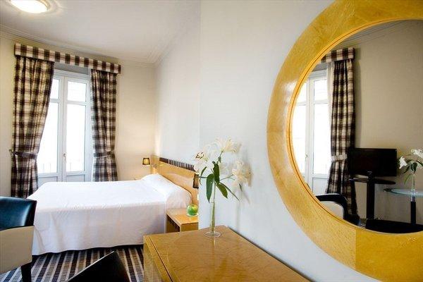 Room Mate Larios - фото 3