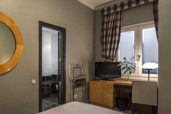Room Mate Larios - фото 4