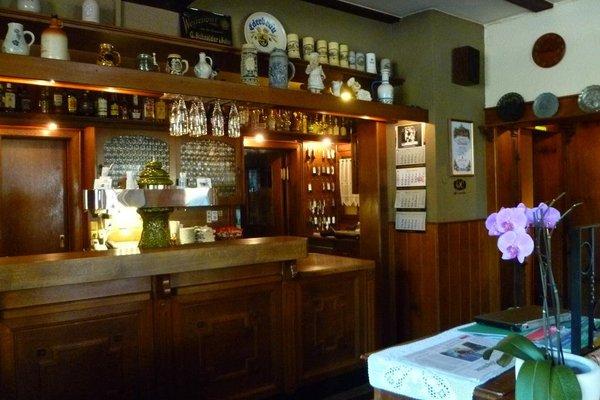 Gasthaus Zum Specht - фото 10