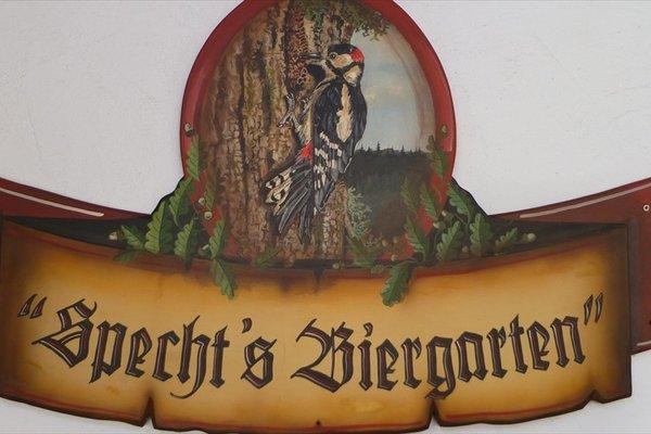 Gasthaus Zum Specht - фото 13