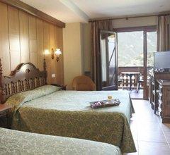 Hotel Babot