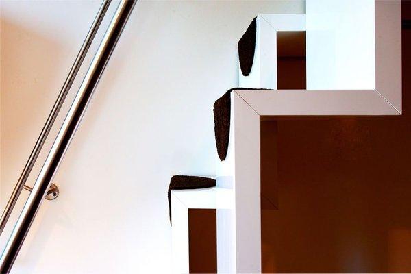 Nala Individuellhotel - фото 19