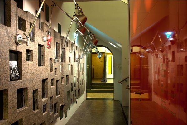 Nala Individuellhotel - фото 22