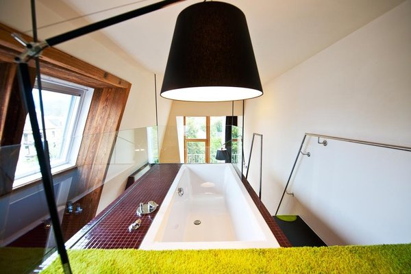 Nala Individuellhotel - фото 5