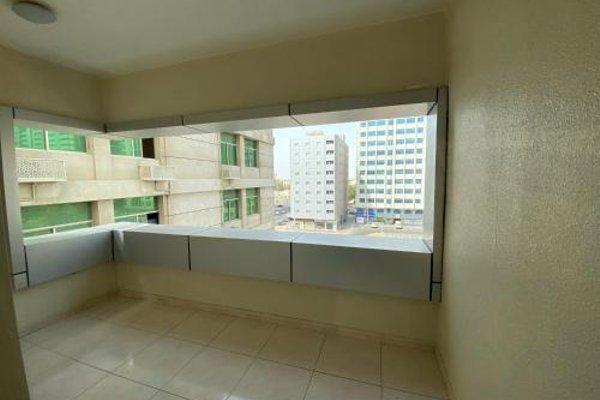 Phoenix Plaza Hotel Apartments - фото 21