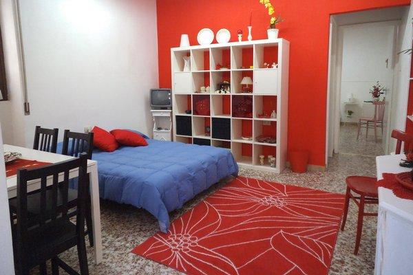 Casa Vacanze Montalbano - 17
