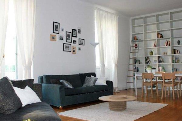 Casa Epoca Milano - фото 50