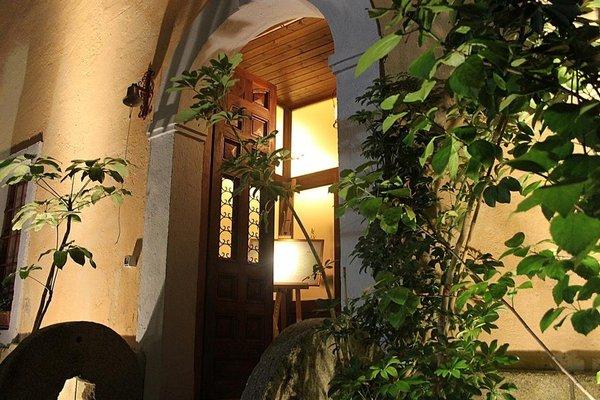 Villa La Cucullera - фото 7
