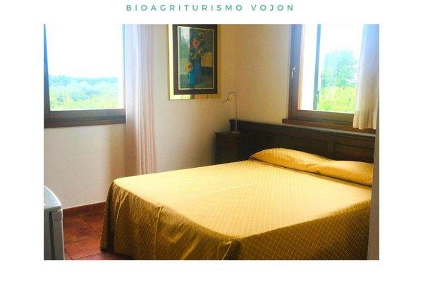 Bio Agriturismo Vojon - фото 5
