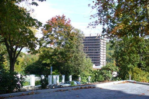 Apartman Nadezda - фото 16