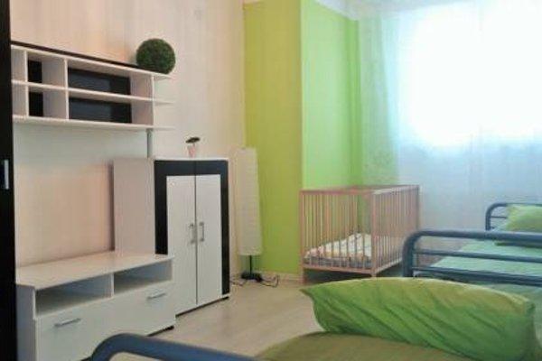 Apartman Nadezda - фото 3
