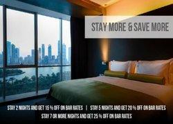 72 Hotel Sharjah фото 2