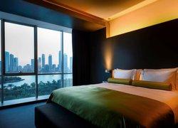 72 Hotel Sharjah фото 3