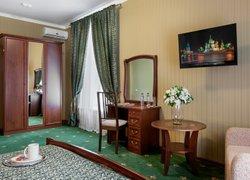 Велий Отель Моховая Москва фото 2