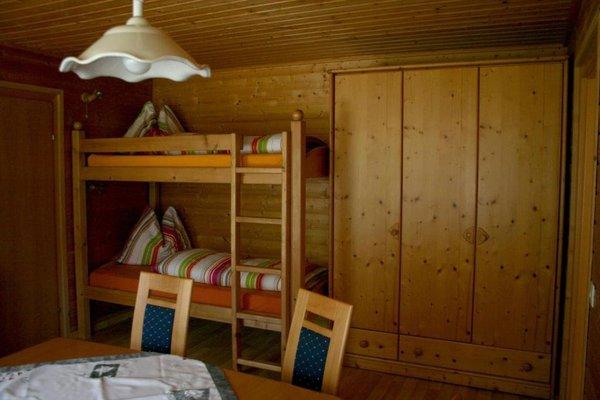 Haus Mitterlechner - фото 3