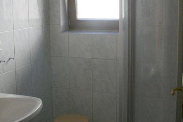 Haus Mitterlechner - фото 4