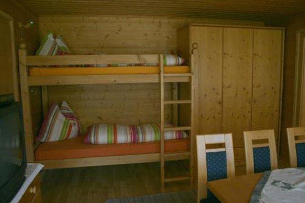 Haus Mitterlechner - фото 5