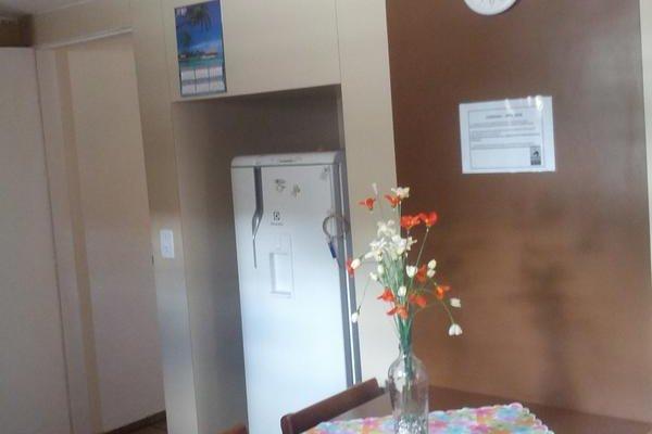 Frevo Praia Hostel - фото 14