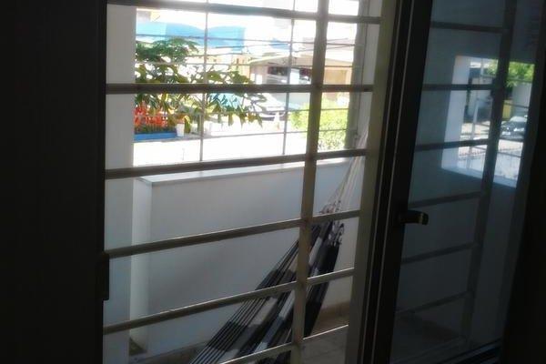 Frevo Praia Hostel - 18