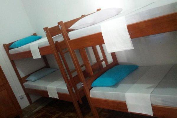 Frevo Praia Hostel - фото 3