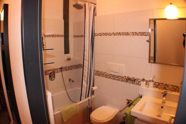 Finest Hotel-Suiten - фото 12
