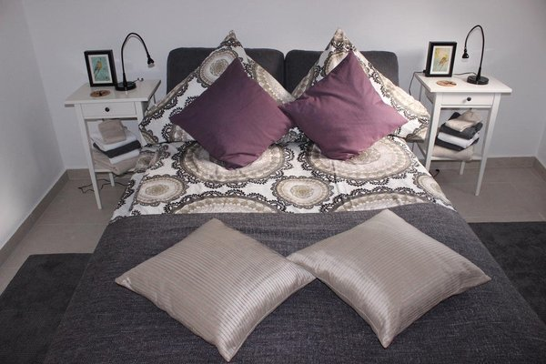 Finest Hotel-Suiten - фото 3