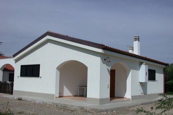Casa Vacanze Bio Mele - фото 6