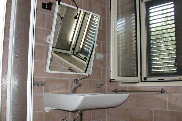 Casa Vacanze Bio Mele - фото 7