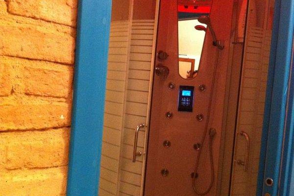 Little Cagliari - фото 19