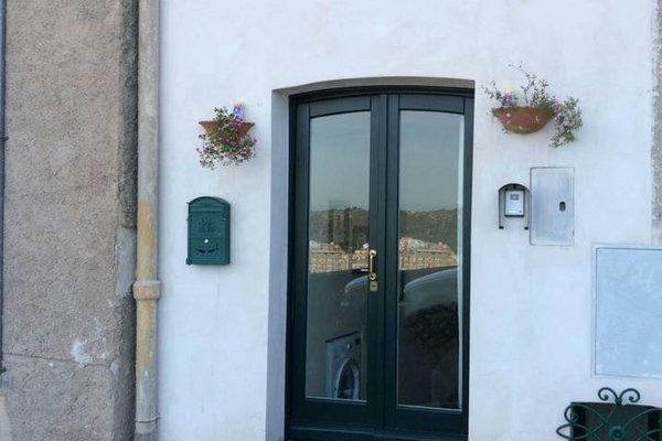 Little Cagliari - фото 20