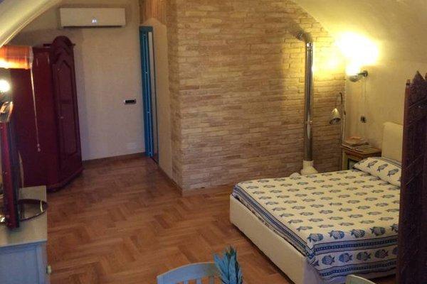 Little Cagliari - фото 22