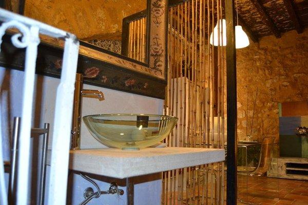 Le stanze dello Scirocco Sicily Luxury - фото 13