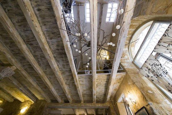 Le stanze dello Scirocco Sicily Luxury - фото 15