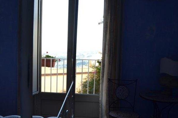 Le stanze dello Scirocco Sicily Luxury - фото 22
