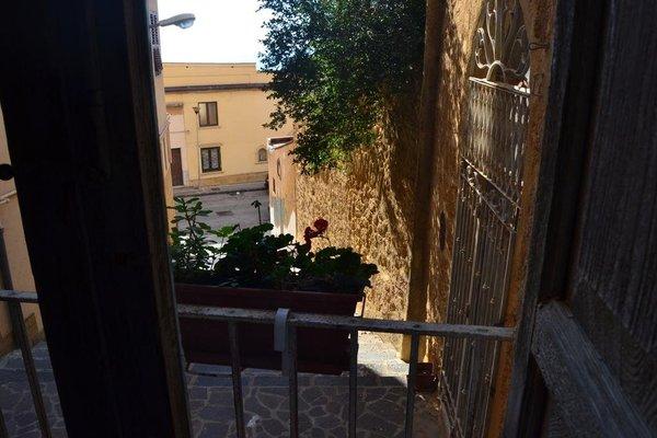 Le stanze dello Scirocco Sicily Luxury - фото 23