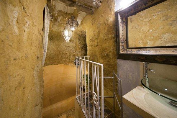 Le stanze dello Scirocco Sicily Luxury - фото 3