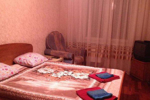 Гостевой Дом на Гоголя - фото 11