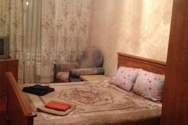 Гостевой Дом на Гоголя - фото 17
