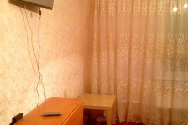 Гостевой Дом на Гоголя - фото 20
