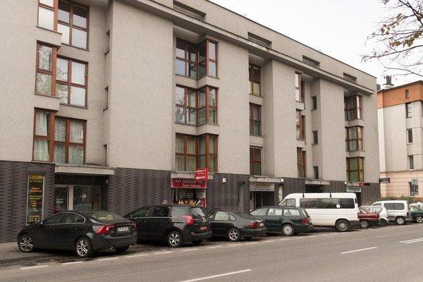 Wroclawska8 - 10