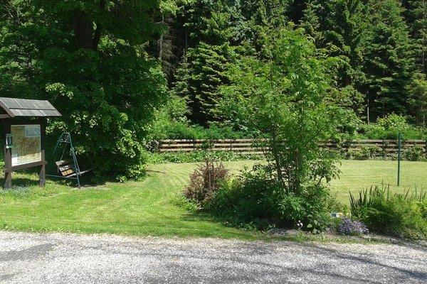 Horska chata Ozon - фото 19