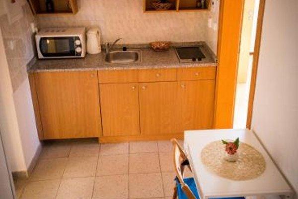 Penzion Proneco - фото 9
