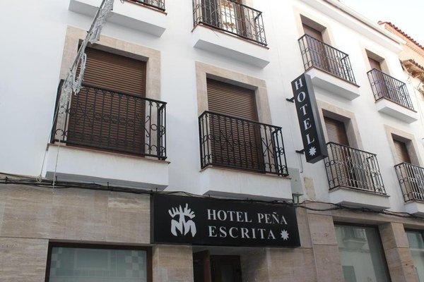 Hotel Pena Escrita - 5