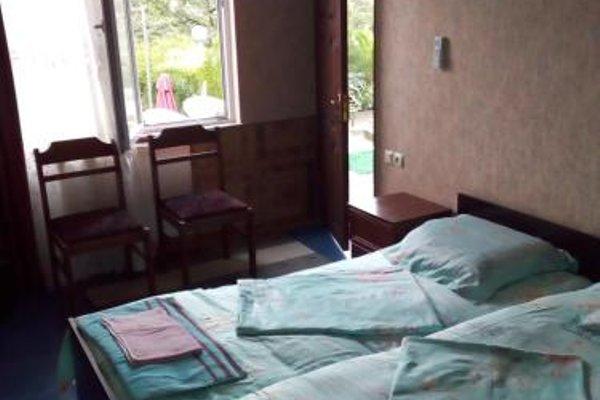 Гостевой Дом Нино - фото 18