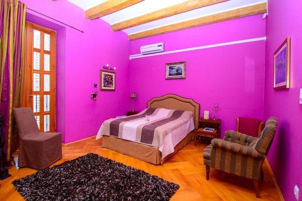 Villa Mediteraneo Dubrovnik - фото 3